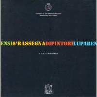 Dipintori Luparensi - 6a Rassegna