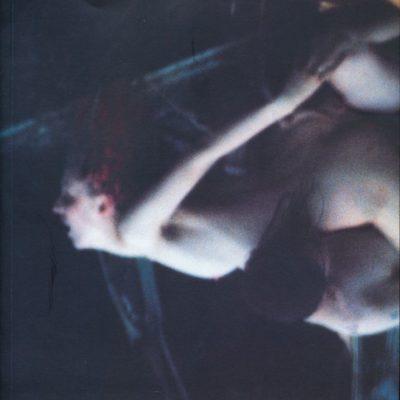 Bill Henson - La Biennale di Venezia 1995