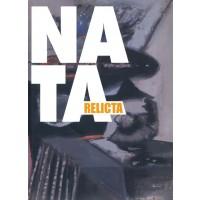 Nata. Relicta 85-86