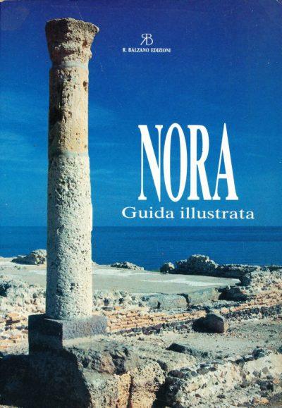 Nora - Guida illustrata