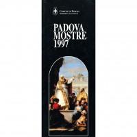 Padova Mostre 1997
