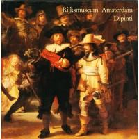 Rijkmuseum Amsterdam - Dipinti
