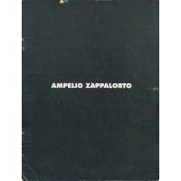 Ampelio Zappalorto. Deterritoriale - XLV Biennale di Venezia