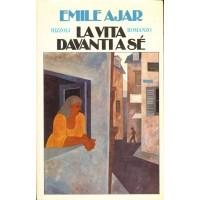 Emile Ajar. La vita davanti a sè