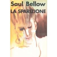 Saul Bellow. La sparizione