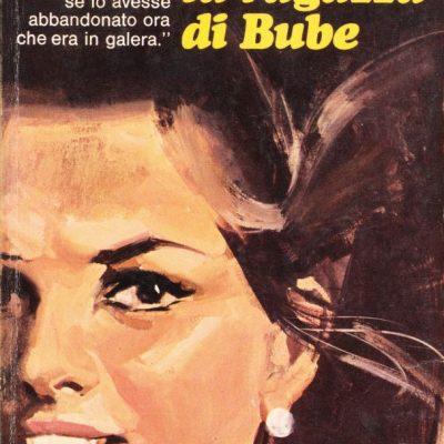 Carlo Cassola. La ragazza di Bube