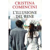 Cristina Comencini. L'illusione del bene