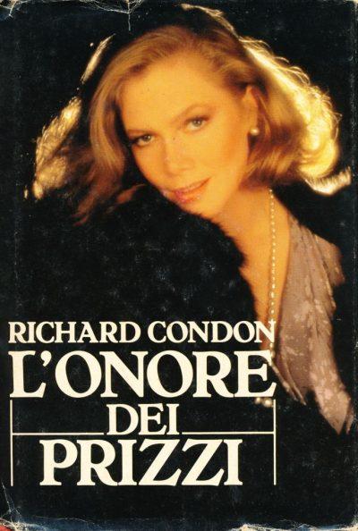 Richard Condon. L'onore dei Prizzi