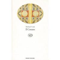 Michael Cook. Il Corano