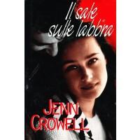 Jenn Crowell. Il sale sulle labbra