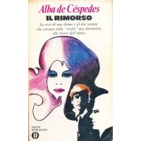 Alba De Cespedes. Il rimorso