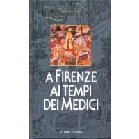 J. Dubreton-Lucas. La vita quotidiana a Firenze ai tempi dei Medici