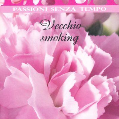 Liala. Vecchio smoking