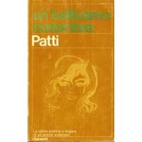 Ercole Patti. Un bellissimo novembre