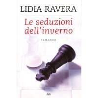Lidia Ravera. Le seduzioni dell'inverno