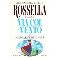 Alexandra Ripley. Rossella