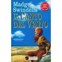 Madge Swindells. Il canto del vento