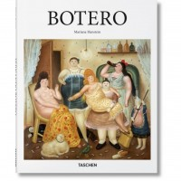 Botero. Ediz. illustrata