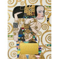 Gustav Klimt. Tutti i dipinti