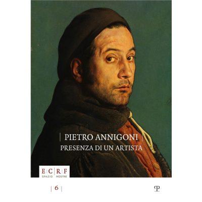 Pietro Annigoni presenza di un artista. Ediz. illustrata