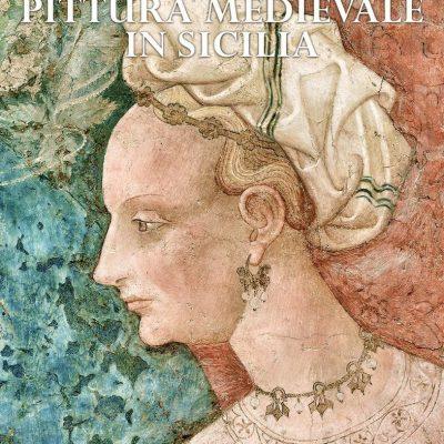 Pittura medievale in Sicilia