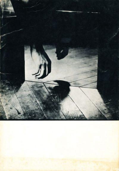 Aiko. 659° Mostra del Naviglio, 1976