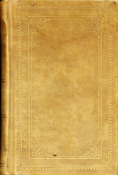 Dante Alighieri. De monarchia e De vulgari eloquentia (Mini Libro)