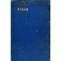 Lord Byron. Poems - Vol. 1 (Mini Libro)