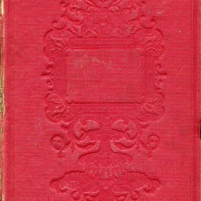 Giambattista Casti. Novelle galanti - Volume I (Mini Libro)