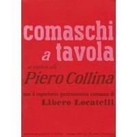 Comaschi a tavola - Almanacco della famiglia comasca per il 1973 (2 Volumi)