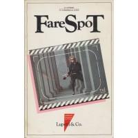 Fare Spot - Come produrre un telecomunicato pubblicitario