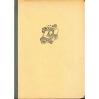 Grazia Deledda. Romanzi e novelle - Volume II