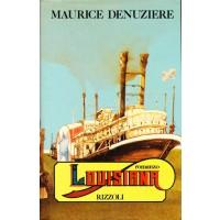 Maurice Denuziere. Louisiana