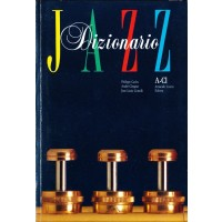 Dizionario Jazz (Box con 6 Volumi)