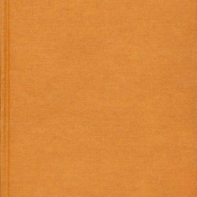 Oriana Fallaci. Un uomo