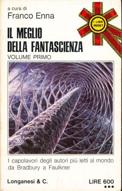 Il meglio della fantascienza - Volume primo