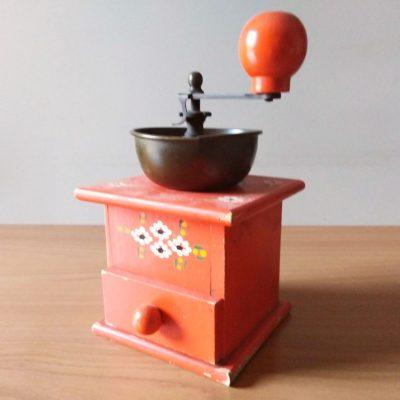 Macinacaffè (Vintage)