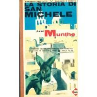 Axel Munthe. La storia di San Michele