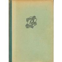 Elizabeth Page. L'albero della libertà