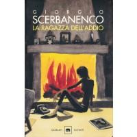 Giorgio Scerbanenco. La ragazza dell'addio