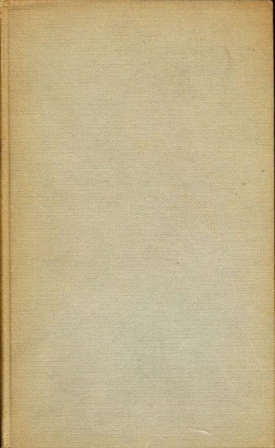 Arnold Zweig. La scure di Wandsbek
