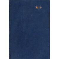 Stefan Zweig. Maria Antonietta
