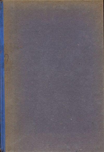 Stefan Zweig. Maria Stuarda