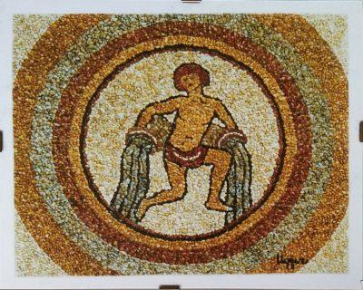 Mosaico (Opera)