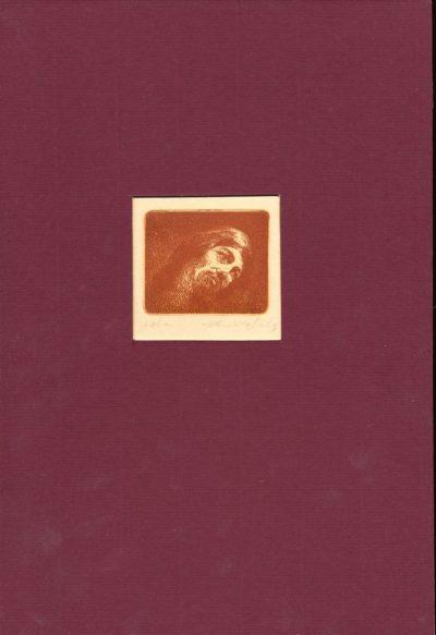 Aniello Scotto. Ecce Homo (Opera)