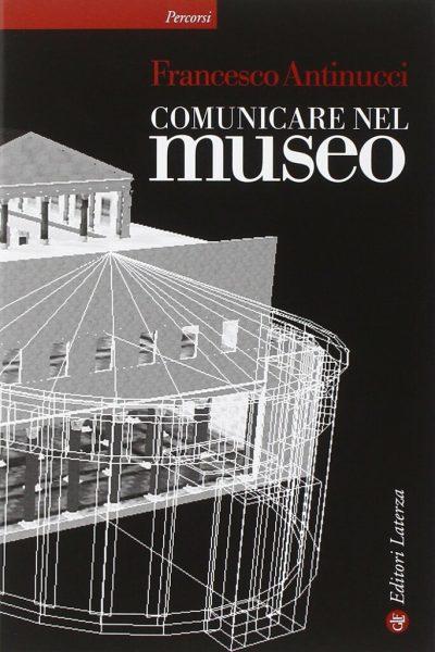 Comunicare nel museo