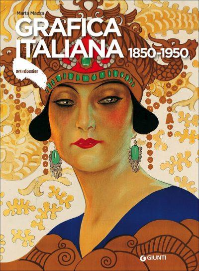 Grafica italiana (1850-1950)