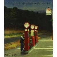 Il teatro del silenzio: l'arte di Edward Hopper. Ediz. illustrata