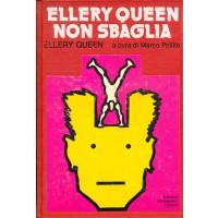 Ellery Queen non sbaglia