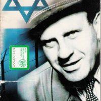 Schindler (VHS)